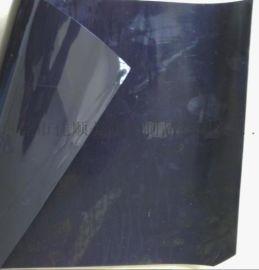 光面硅胶片,颜色可定制