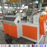 广东厂家直供美边线挤出机生产线设备