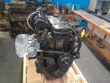 康明斯發動機QSB4.5 QSB4.5-C160