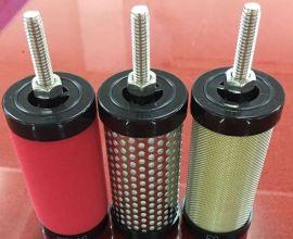 汉克森滤芯E1-48E3-48E5-48精密滤芯