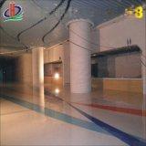 纯色PVC塑胶地板,耐磨地板胶,海南耐磨地板胶