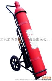 北京MT5kg、推车式MTT24kg二氧化碳灭火器