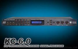 ETC音频处理器 ETC均衡器 ETC前级效果器 ETC分配器 ETC电源时序器
