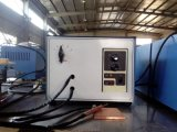 镇江模具修补焊接电源PW03-4型