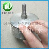 316不锈钢滤头,排水帽 过滤器专用使用寿命长