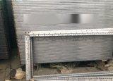 冷轧板GGD侧片型材,热轧黑体GGD侧片型材