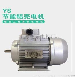 供应上海德东YS5612  0.09KW小功率电机