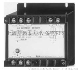 anaheim控制器