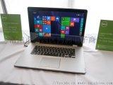 洛陽微軟電腦售後維修中心 微軟平板專修