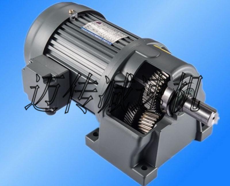 现货供应GH32-1500W-30-SB齿轮减速机