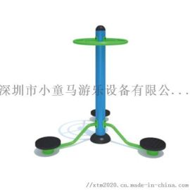 广东户外体育锻炼器材、深圳户外健身器材厂家