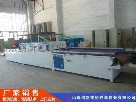 双工位多功能真空吸塑机生产厂家