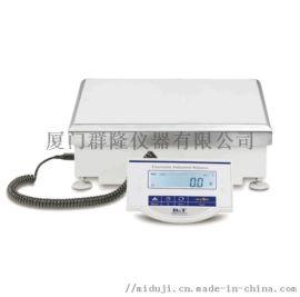 工业电子天平(100-2000kg)