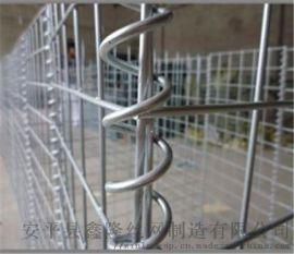 砌墙电焊石笼网|河北后热镀铅丝电焊石笼网定做