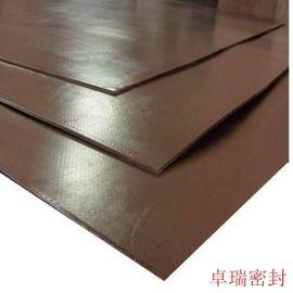 石墨金属复合板 不锈钢增强 高强垫片制作材料