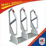 内蒙古KH2020-D型数字图书商品防盗系统厂家报价
