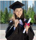 毕业礼服、学士服、五四青年服租赁