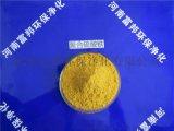 聚合硫酸铁 硫酸铁厂家 液体硫酸铁 喷雾硫酸铁 颗粒硫酸铁
