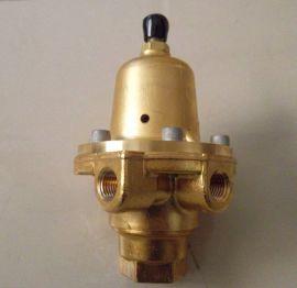 FISHER费希尔1301F压缩天然气减压阀,高压调压器