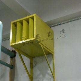 风机消声器 风机消音器 风机噪声风机噪音