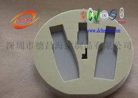 深圳厂家 专业 订做EVA贴合 eva植绒 eva内衬成型 首饰盒内衬