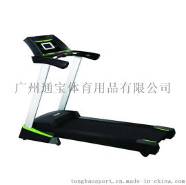 轻商用电动跑步机运动健身跑步机