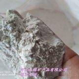 本格生产纯白石英砂 普通石英砂 精制酸洗石英砂