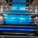 人造大理石pe不鏽鋼保護膜 鍍鋅板保護膜