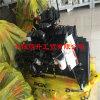 原裝康明斯ISLe270  30柴油發動機總成