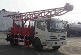 国五东风多利卡钻机车HRX5080TZJ38DF