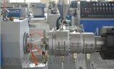 PPR管材生產線