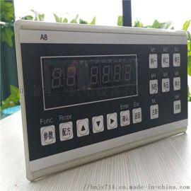 xk3160a8称重显示控制仪表 电子仪表售后电话