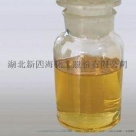河南苯丙乳液消泡剂 建筑涂料消泡剂