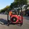 2.5寸柴油机抽水泵厂家直销