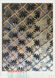建築衝孔網片     鍍鋅衝孔網片