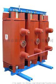 SC10-30/35-0.4干式变压器