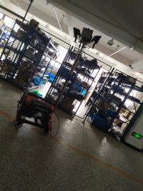 LY供应-LED抢险照明车