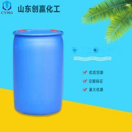 现货供应乳化剂表面活性剂聚乙二醇400 600