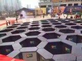 蜂巢迷宫游戏蜂巢迷宫出租租赁蜂巢迷宫挑战难度