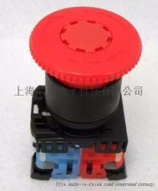 富士蜂鸣器DR22B5