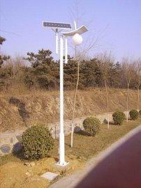 太陽能庭院燈(CS-TY001)