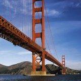 橋樑道路健康監測系統(光纖光柵)