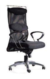 办公转椅(G26)