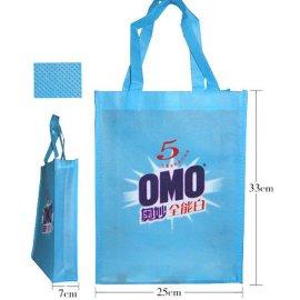无纺布礼品袋 (mlt-003)