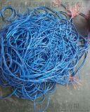微测井爆破线 地震勘探仪器电缆
