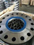 合金法蘭、鍛造合金鋼法蘭滄州恩鋼現貨銷售
