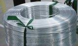 6082鋁合金線材