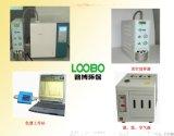 GC9870F血液酒精专用气相色谱仪
