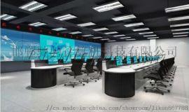 邯郸驰骋监控台 操作台 网络机柜 生产厂家