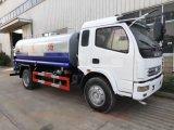 12吨洒水车东风多利卡绿化洒水车